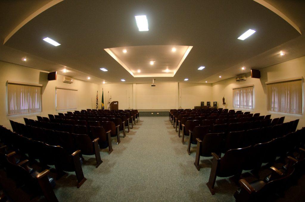 Auditório 2-15