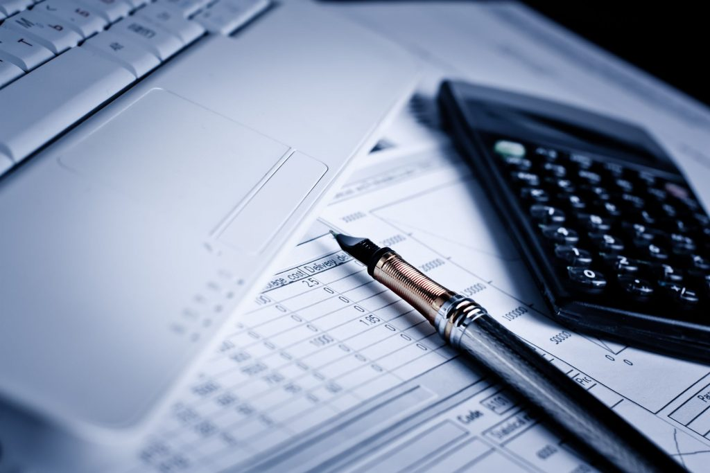 IRS-Contas-Contabilidade-pg_srz
