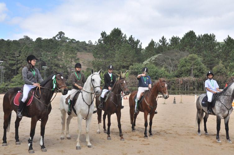 escola de equitação 2