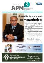 nº 261 Maio 2016