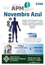 nº 267 Novembro 2016