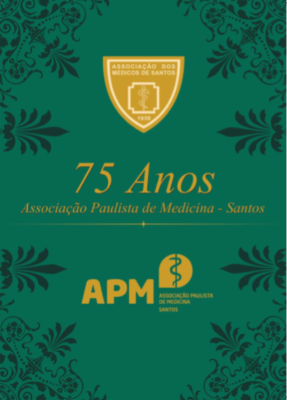 Edição Especial 75 anos - Outubro 2014
