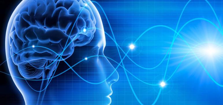 I Jornada de Neurologia e Neurociências de Santos