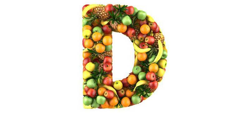 Ingestão materna de vitamina D para manter a 25-Hidroxivitamina D circulante no final da gestação