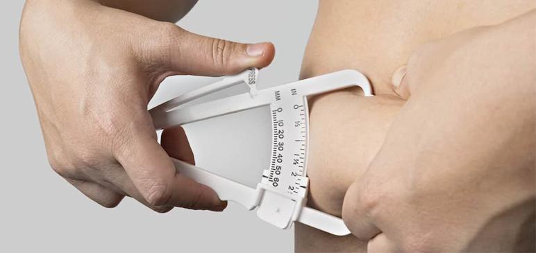 Estudo aponta que a obesidade é erroneamente condenada pela sociedade