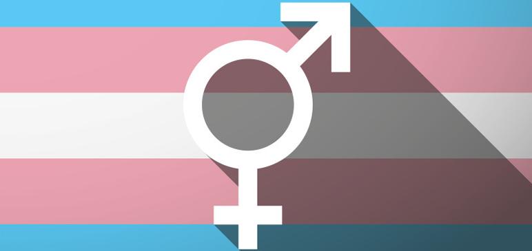 Transexualidade, disforia de gênero