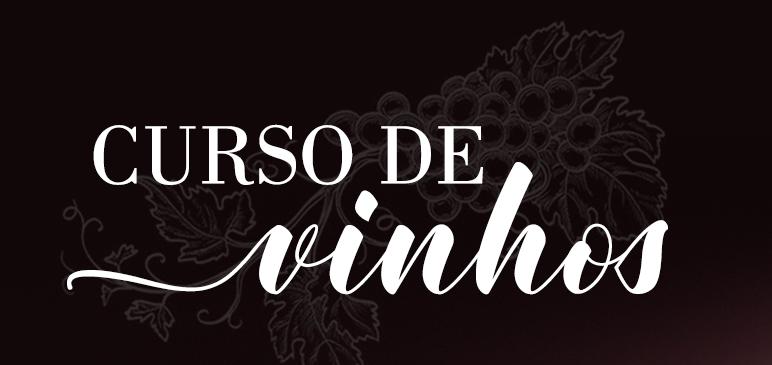 Curso Básico de Vinho na APM Santos
